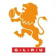 lions g