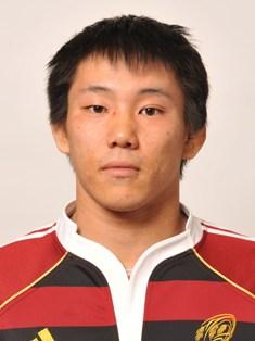 nishibashi