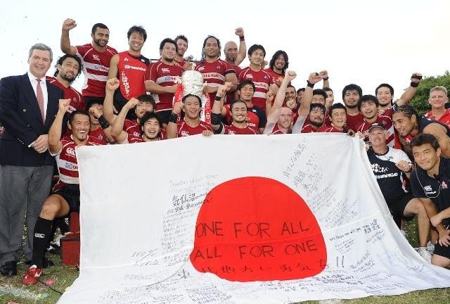 2011 japan