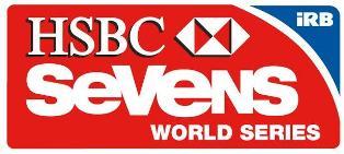 sevens hsbc