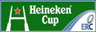 heineken cup
