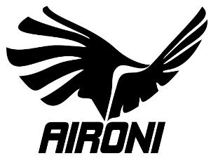 aironi
