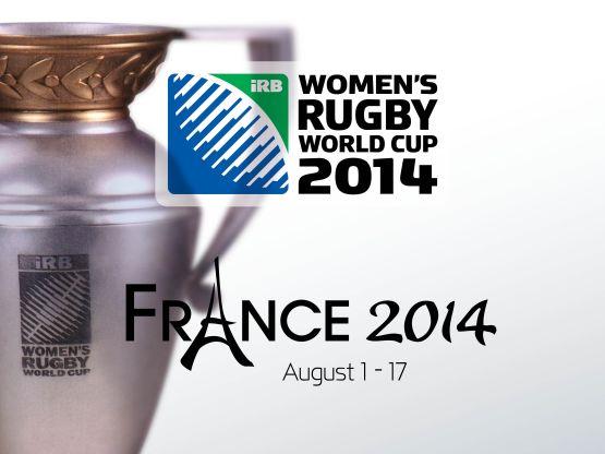 2014WRWC