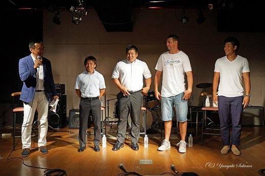 いよいよ開幕! 「大阪ダービー」プレビュー | ラグビーリパブリック