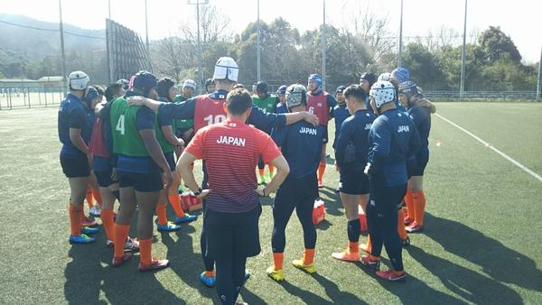 高校日本代表が最終戦で桜のプライド示す U19アイルランド代表に勝利!