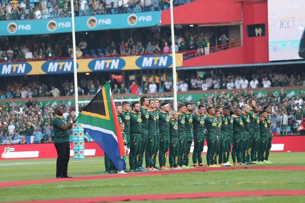 【森本優子コラム】国を変えたワールドカップ。南アフリカを旅して