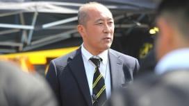 アオガクの強みはなんだ。勝ちたいのは誰だ。青学大・大友孝芳新監督就任。