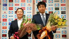 セブンズ日本代表は男女とも新体制へ 瀬川HCと浅見HCはそろって退任