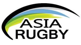 香港が韓国に連勝でARC2位 「プロフェッショナルの時代が成功している」