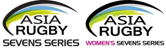 アジアラグビーセブンズシリーズ(男子・女子) 9月14日に香港で開幕