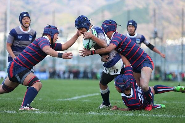 初出場の玉島、熊本の九州学院は初戦敗退。東北王者の仙台育英は2回戦へ