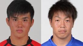 NTTコムに帝京大出身のLO金嶺志、東海大出身のSH湯本睦ら5選手入団