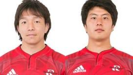 第3回Manukaラグビーナイト開催決定! NTTドコモの秦&秦コンビ登場。