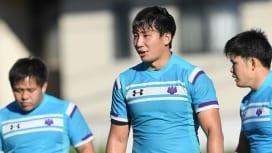 筑波大3年・土谷深浩、チームをよくする決断と行動を語る。