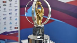 U20日本代表に箸本ら ワールドU20チャンピオンシップは5月30日開幕
