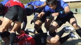 来年も韓国代表へ マツダ所属の在日2選手