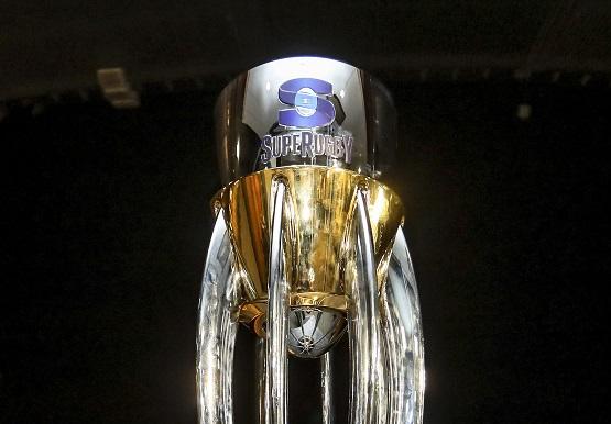 来季スーパーラグビーは中断なし サンウルブズは2月16日シャークスと初戦