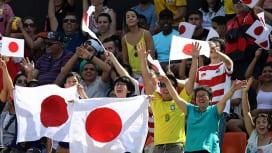 2019、2020、2021と日本で開催のビッグ大会 成功へ向け協定締結