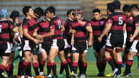 トップキュウシュウ、九州学生、九州トップクラブの各リーグは9月熱戦開始!