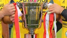来季開幕は8月18日。2017年度から2季のトップリーグ開催方式決定。