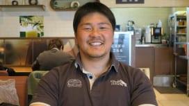 育った横浜で育てる 関東学院六浦中学・高校 高山国哲コーチ
