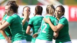 リオ五輪の世界最終予選は来年6月! 男子はモナコ、女子はダブリンで開催