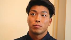 スーパーサラリーマン、加納遼大。アジア大会での金メダル獲得で「感謝」を。
