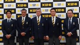 外国人コーチ受け入れも。新設の慶應ラグビー倶楽部が慶大を日本一に導く?