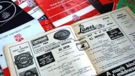 1964年のミステリー  ラグビールールの大改正の謎 2 (完)  小林深緑郎(ラグビージャーナリスト)