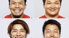 神戸製鋼 2015W杯日本代表HO木津ら4選手の退部を公式発表