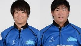 韓国ラグビー15人制代表にマツダの在日選手2名が追加選抜