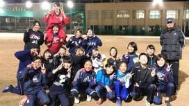 JRFU放課後ラグビープログラム兵庫県神戸市女子クラス生徒募集のお知らせ!