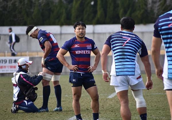 トップリーグ自動降格回避へ 韓国出身選手たちの思い