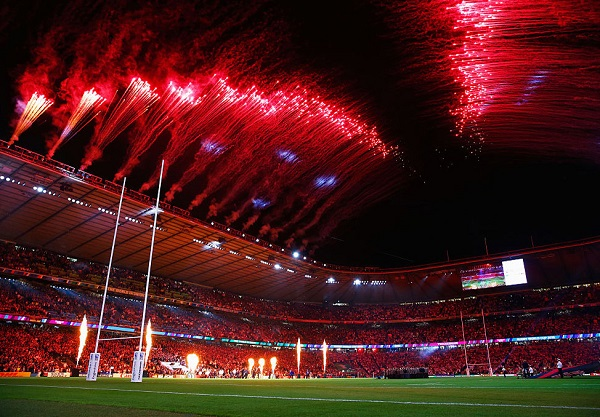 NHK、日本テレビ、J SPORTSが2019ラグビーW杯の放映権取得!