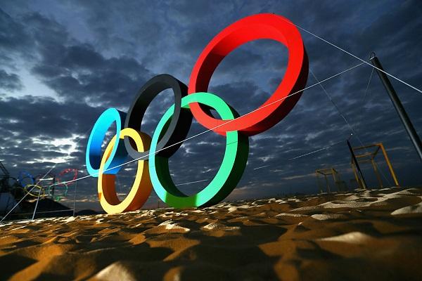 リオで楕円球が輝く 92年ぶりのオリンピックへ