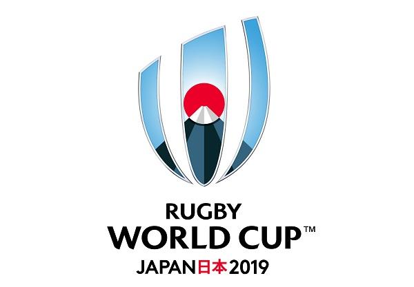 秋篠宮殿下がラグビーワールドカップ2019日本大会の名誉総裁に御就任