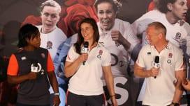 女子W杯開幕まで約1か月! 強豪国スコッド発表、日本は香港と壮行試合へ