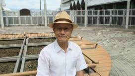 高校ラグビーが高校ラグビーであるために 兵庫県立芦屋高校教員 高木應光さん