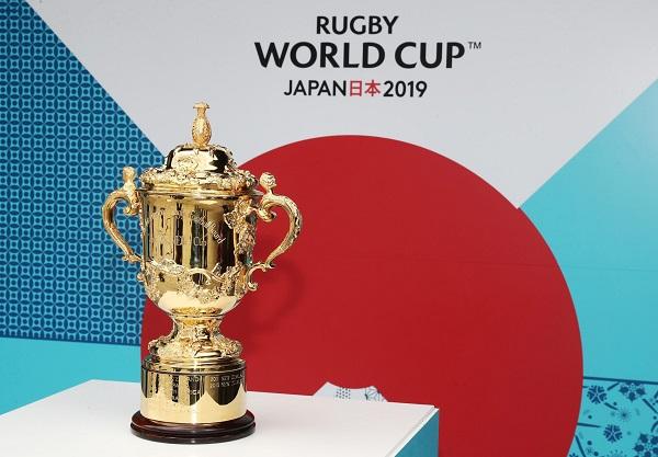 アジアチームとのプレーオフ出場はタヒチ! W杯アフリカ予選はセネガル脱落