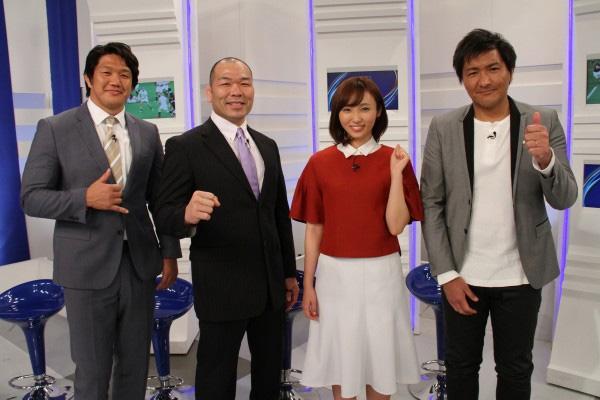 「シックスネーションズ まだ間に合うダイジェスト」 WOWOW無料放送!