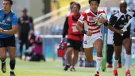 U20日本代表、降格… イタリアに大敗でU20チャンピオンシップ最下位