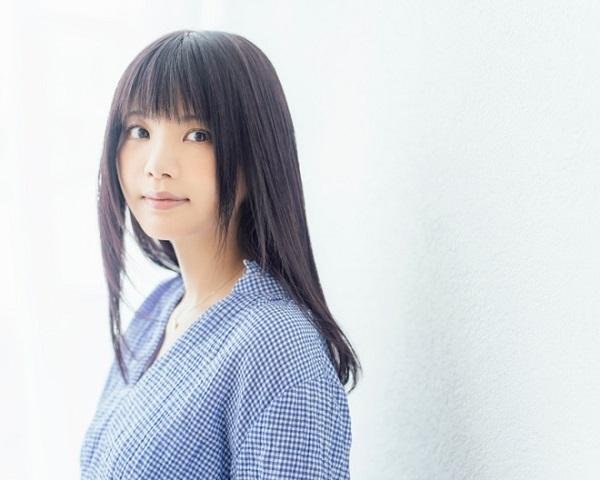 ラグビーW杯公式ソング歌唱アーティスト いきものがかりの吉岡聖恵に決定!